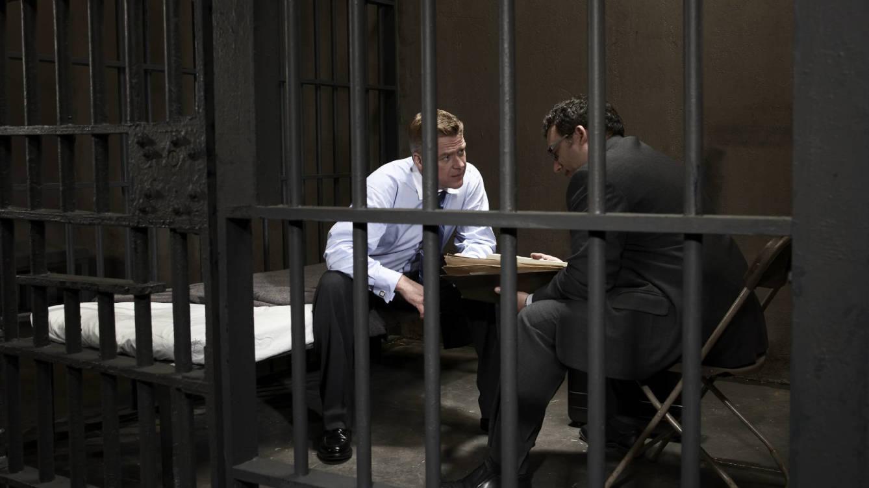 Subrogados Penales En Colombia