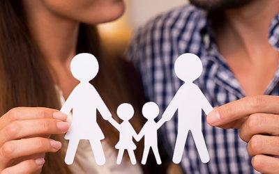 Abogados De Familia En Medellín