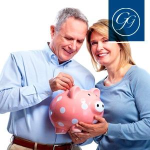 ✅ Modalidades de pensión en Colombia ❤️ seguridad social 💼