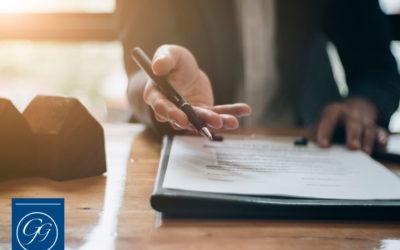 Contrato de arrendamiento de locales comerciales