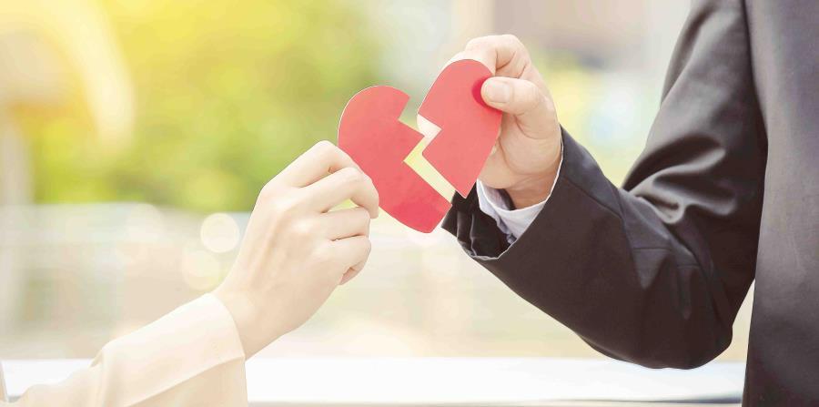 Divorcios En Medellin
