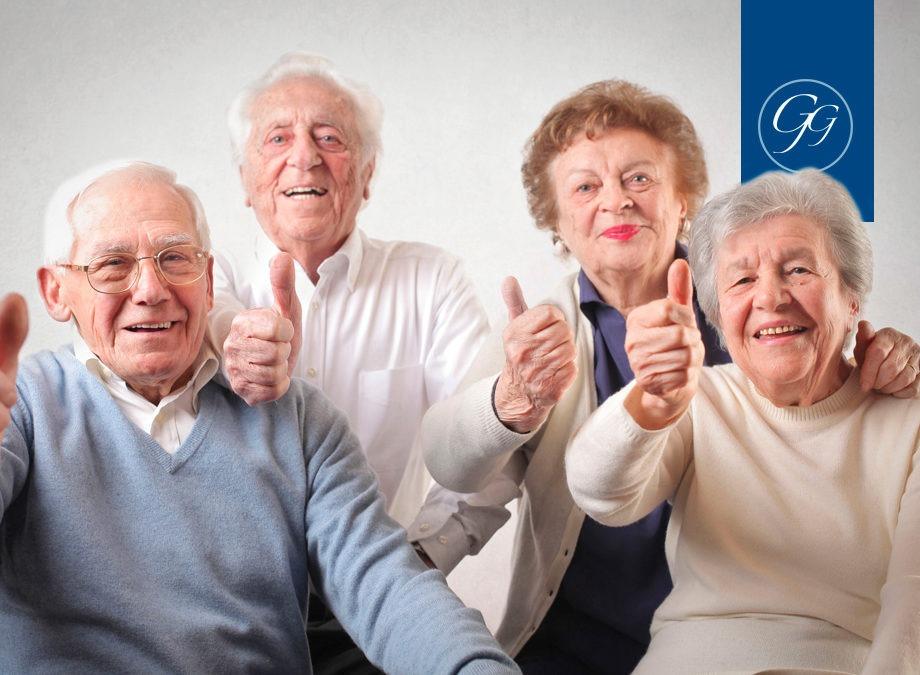bono pensional