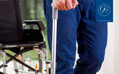Pensión de invalidez por riesgo común