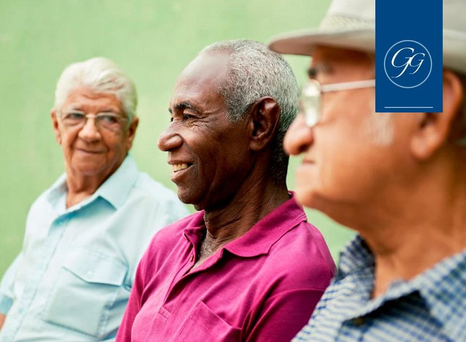 sustucion pensional