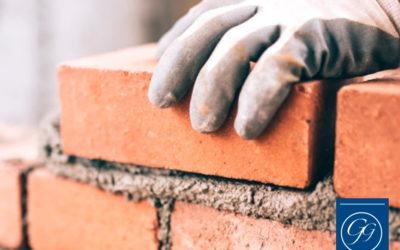 Contrato por obra o labor determinada