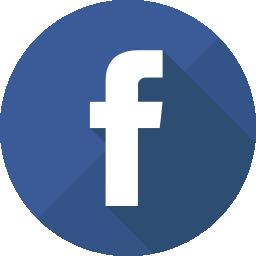 Facebook - Guerrero Abogados